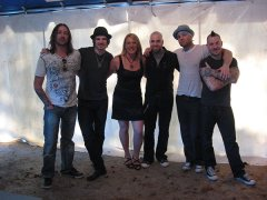 Daughtry-and-Ethan-038.jpg